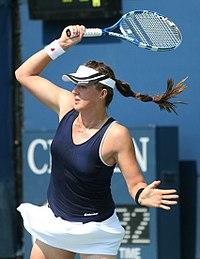 http://upload.wikimedia.org/wikipedia/commons/thumb/5/5f/Anastasia_Pavlyuchenkova.jpg/200px-Anastasia_Pavlyuchenkova.jpg