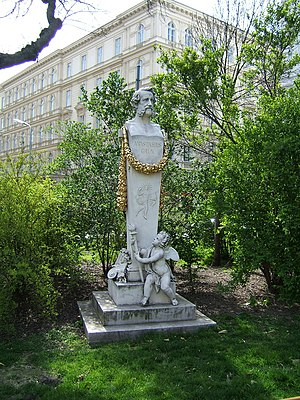 Anastasius_Grün_Monument.jpg