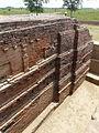 Anathapindika stupa (5703622608).jpg