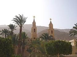 Anba Antonios's monastery - panoramio.jpg