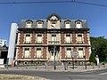 Ancien Hôtel Ville Bobigny 9.jpg