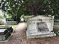 Ancien cimetière de Courbevoie (Hauts-de-Seine, France) - 18.JPG