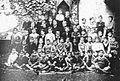 Anciens élèves lycée Antoine de Saint Exupéry.jpg