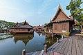 Ancient City Floating Market (I).jpg