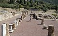 Ancient Messene (2).jpg
