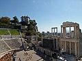 Ancient Roman Theatre (8) (37409952356).jpg
