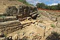 Ancient Sparta - uncovered walls and buildings.jpg