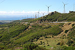 Andalucia-01-0150 (8086310981).jpg