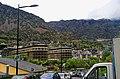 Andorra la Vella - Carrer de la Terra Vella - View NE.jpg