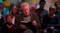 File:André van Duin leest voor uit het boek van Martine Bijl.webm