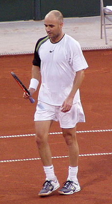 Andre Agassi 2005 US Clay Court.jpg