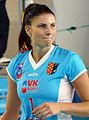 Andrea Kossanyiová.jpg