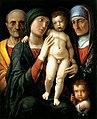 Andrea Mantegna 009 (24774736638).jpg
