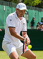 Andreas Beck 3, 2015 Wimbledon Qualifying - Diliff.jpg