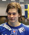 Andreas Cederholm (2012).jpg
