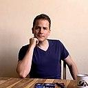 Andreas Suchanek: Alter & Geburtstag