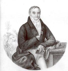 Andreas van Recum