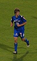 Andrej Kramarić 2009