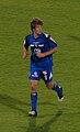 Andrej Kramarić 2009.JPG