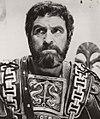 Andrew Keir in Cleopatra still.jpg
