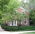 Andrew Weisel House (St. Charles, IL) 05.jpg