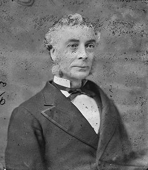 Andrew Williams (congressman) - Image: Andrew Williams (congressman)