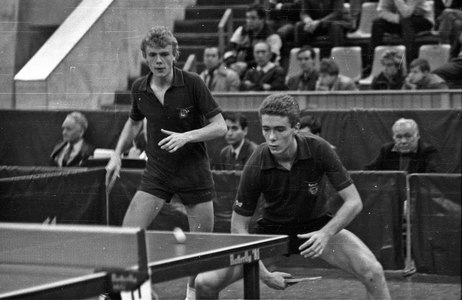 Andrey and Dmitry Mazunov-02