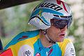 Andriy Grivko - Critérium du Dauphiné 2012 - Prologue.jpg