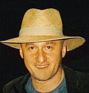 Andrzej Niemirski