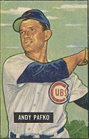 Andy Pafko MET baseball card.jpg
