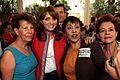 Angélica Rivera en la Celebración del Día del Adulto Mayor (6094944872).jpg