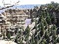Angel's Window-Grand Canyon - panoramio.jpg