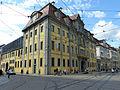 Angermuseum Anger 18 Erfurt 1.JPG