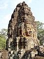 Angkor Thom Bayon 28.jpg