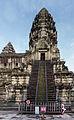 Angkor Wat, Camboya, 2013-08-16, DD 094.JPG