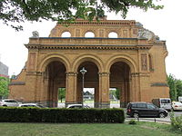 Anhalter Bahnhof facade 1.jpg