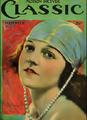 Anita Booth Motion Picture Classic 1920.png