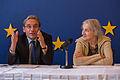 Année Germain Muller conférence de presse Strasbourg 20 sept 2013 04.jpg