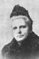 Anna Howard Shaw (1895).png