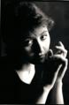 Anna Kandinskaja by Sasha Gusov. PNG-Bild.png