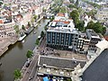 Anne-Frank-Haus, Amsterdam (5).jpg