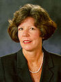 Anne M. Gannon.jpg