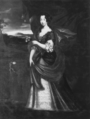 Anne Marie d'Orléans - Royal Palace, Turin.png