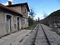 Annot (Halte des Scaffarels des Chemins de Fer de Provence)(6).JPG
