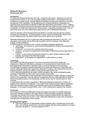 Annual plan WMNL 2011.pdf