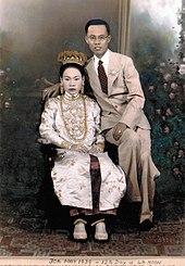 baba nyonya marriage