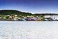 Anse aux Meadows, Newfoundland. (27493648298).jpg