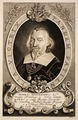 Anselmus-van-Hulle-Hommes-illustres MG 0528.tif
