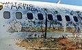 Ansett Boeing 737-300 Waltzing Matilda PER Wheatley.jpg