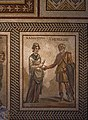 Antakya Museum Hotel Kaliope mosaic sept 2019 5685.jpg
